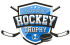 Nordic Hockey Trophy 2019