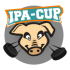 IPA CUP