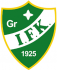 GrIFK Grani on ICE 10 Turnaus 27-28.4