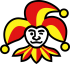 Jokerit Yellow