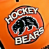 Hockey Bears
