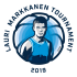 Lauri Markkanen Tournament 2019