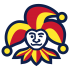 Jokerit-JoVi C2-Turnaus