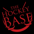 Hockey Base-turnaus