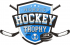Nordic Hockey Trophy 2018