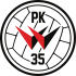 PK-35 Cup 2019