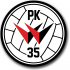 PK-35 Cup