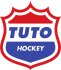 TUTO HOCKEY AAA+ TOURNAMENT